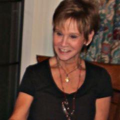 christine Helwig W.