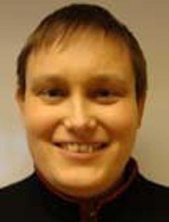 Anders K.