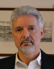 Giovanni C.