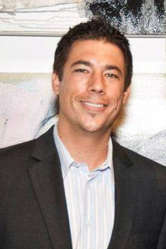 Oliver G.