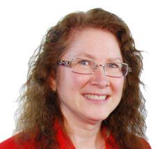 Elaine D.