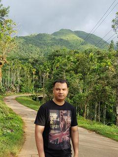 Wahid S.
