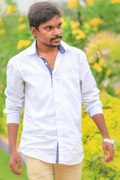 Sujay D