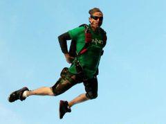 jump13000. Adam C.