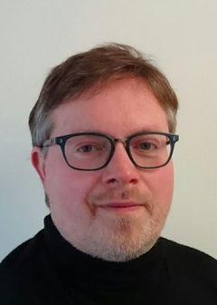 Jan Thomas M.