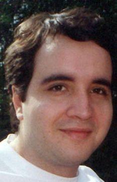 Joao Prado M.
