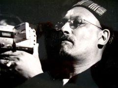 Iqbal I.