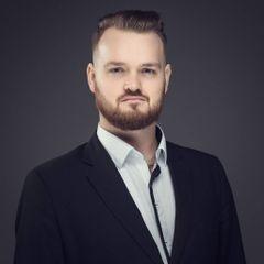 Wojciech L.