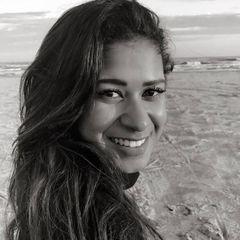 Brianna Raquel M.