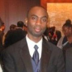 Andre K.