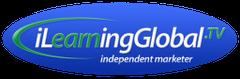 iLearningGlobal E.