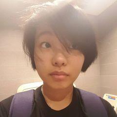 Lee Jia L.
