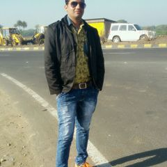 Ishwer Singh A.