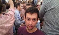 Pedro Filipe S.