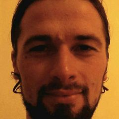 Erik I.