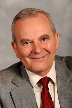 Peter John H.