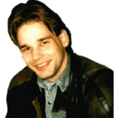 Stefan G.