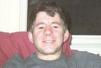 Gregg Agran Ostroff, C.