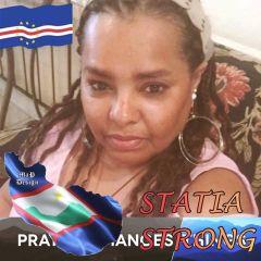 Liesa Marie Duarte W.