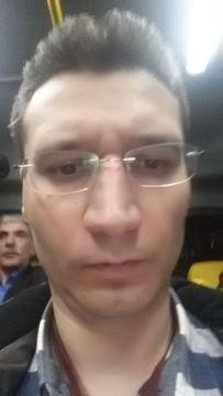 Ayhan V.