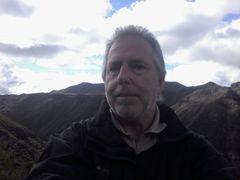 Ian R.