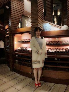 Sohyun Kim (.