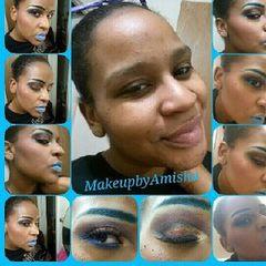 Amisha Enhancingbeauty S.