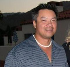 Greg N.