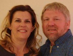 Michael & Deanne C.