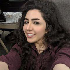 Leila A.
