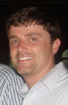 Justin C.