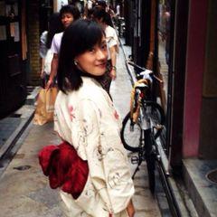 Masako M.