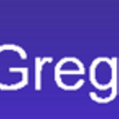 Gregoire Simonnet - F.