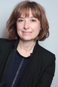 Catherine Q.