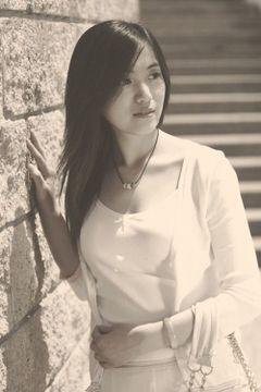 Rebecca X.