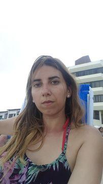 Romina G.