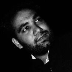 Syed Atif A.