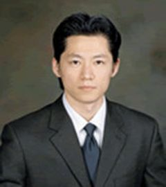 Chang H.
