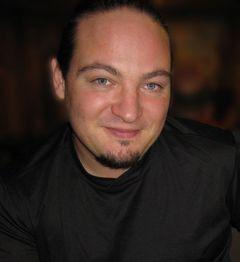 Evgeny Z.
