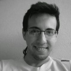 Alex R. C.