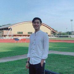 Tan Wei S.