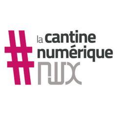 Cantine #.
