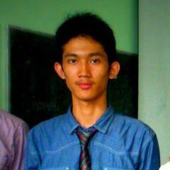 Ashif D.