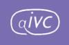 AIVC W.