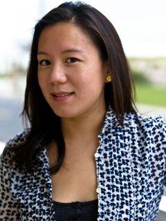 Alicia Tam W.