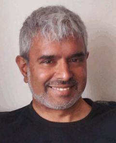 Amran V.