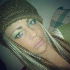Chrissy B.