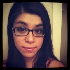 Marisol H.