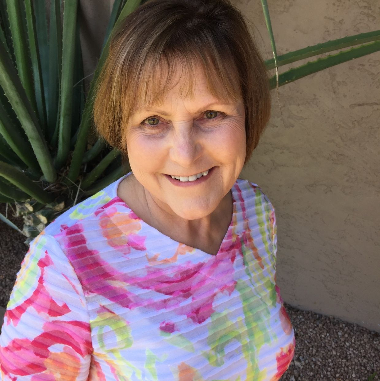 Pam F Scottsdale S 1 Over50 Events Amp Travel Group By