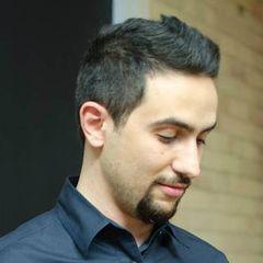 Ahmad N.